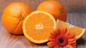 Could Vitamin C Help Fight Tuberculosis?